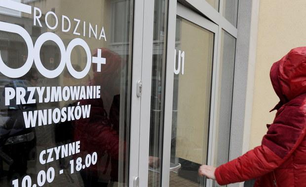 """Wnioski w programie 500+ w wielu częściach Polski można składać nie tylko w urzędach gminy. W Polskę wyruszają """"500 busy"""". Będą kursować po każdym regionie, żeby udzielać informacji na temat programu. Niemal każda gmina w Polsce przygotowała dla swoich mieszkańców ułatwienia w składaniu wniosków."""