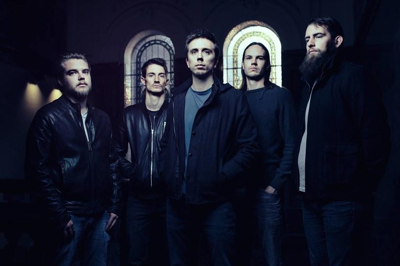 Melodyjni deathmetalowcy z australijskiej grupy Be'lakor szykują się do premiery czwartego albumu.