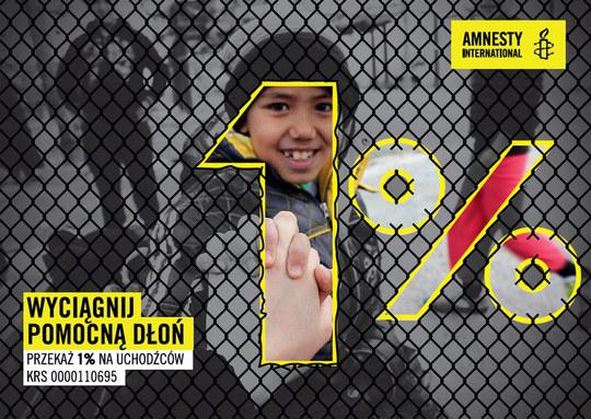 /amnesty.org.pl /INTERIA.PL