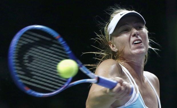 Prezes Rosyjskiej Federacji Tenisowej Szamil Tarpiszczew ocenił, że przesłuchanie Marii Szarapowej przed komisją światowej federacji (ITF) może odbyć się dopiero w czerwcu. Na początku marca była liderka rankingu WTA poinformowała o pozytywnym wyniku testu antydopingowego.