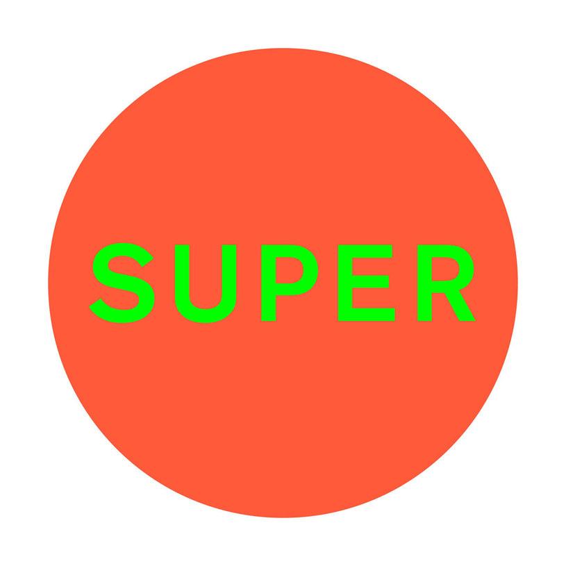 """Epoki się zmieniają, a Pet Shop Boys niewiele. Podobnie ich talent do pisania naprawdę fajnych numerów. Tych na """"Super"""" zdecydowanie nie brak."""
