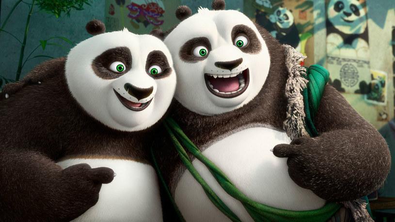 """Od pierwszego kwietnia można oglądać w kinach """"Kung Fu Pandę 3"""", czyli najnowszą odsłonę jednej z najpopularniejszych animowanych serii ostatnich lat."""