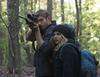 Zobacz trailer: Piąta fala