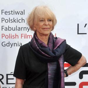 Barbara Sass-Zdort