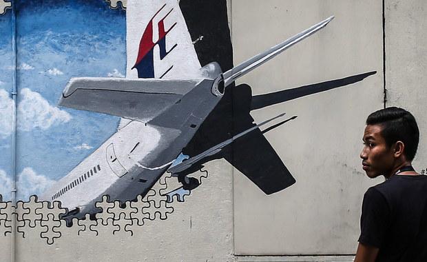 Australijskie władze poinformowały, że znalezione na Mauritiusie na Oceanie Indyjskim elementy, przypominające części samolotu, zostaną zbadane przez ekspertów, aby ustalić, czy należały do zaginionego ponad dwa lata temu malezyjskiego boeinga.