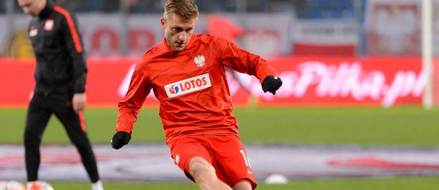 Przed sparingowym meczem z Serbią, wielu kibiców zastanawiało się, czy były kapitan reprezentacji Polski zasługuje na grę w drużynie narodowej. Piłkarz Fiorentiny udowodnił, że mimo roli rezerwowego w klubie, wciąż może być bardzo pożyteczny dla reprezentacji.