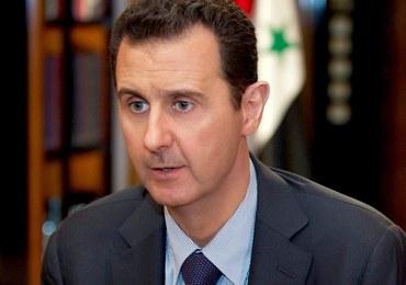 Asad przygotowuje wybory w Syrii. Zachód: To prowokacja