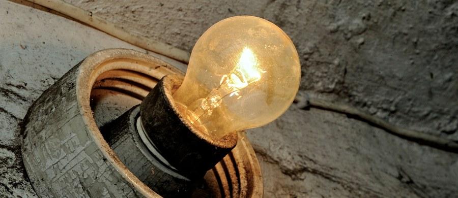 Izraelska firma energetyczna obcięła o połowę dostawy prądu do wielu miejscowości palestyńskich, w tym do Betlejem, gdzie jednym z poszkodowanych jest Bazylika Narodzenia. Powodem są niezapłacone przez stronę palestyńską rachunki za prąd.