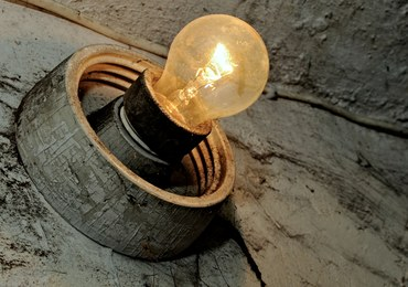 Izrael obcina dostawy prądu do Betlejem