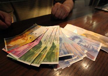 UOKiK: Getin Noble Bank i Credit Agricole zmienią praktyki ws. frankowiczów