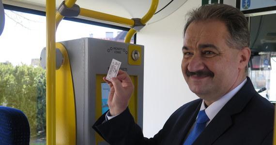 Zakopane po raz pierwszy będzie miało prawdziwą komunikację autobusową. Władze miasta kupiły dwa autobusy, które będą jeździły na regularnej linii.