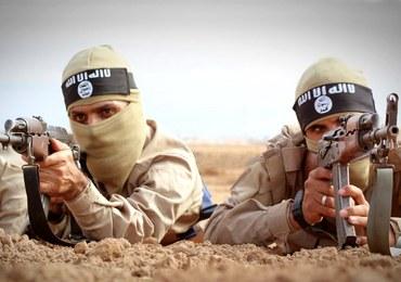 ISIS opublikowało nowe wideo. Sugeruje zamachy w Londynie, Berlinie lub Rzymie