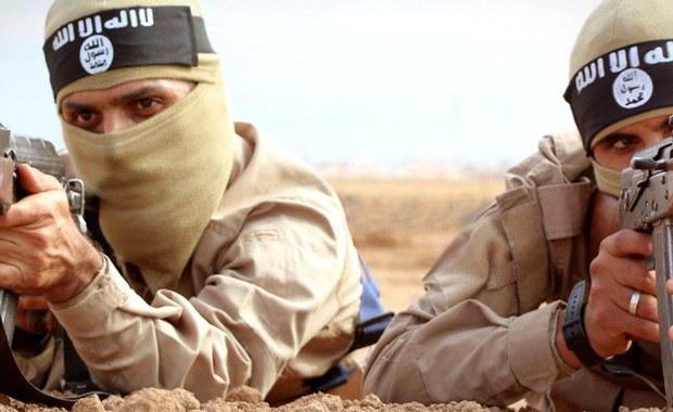 Państwo Islamskie, które przyznało się do przeprowadzenia krwawych zamachów terrorystycznych w Paryżu i Brukseli, opublikowało dziś w internecie nagranie wideo, w którym sugeruje, że następnych ataków może dokonać w Londynie, Berlinie lub Rzymie.