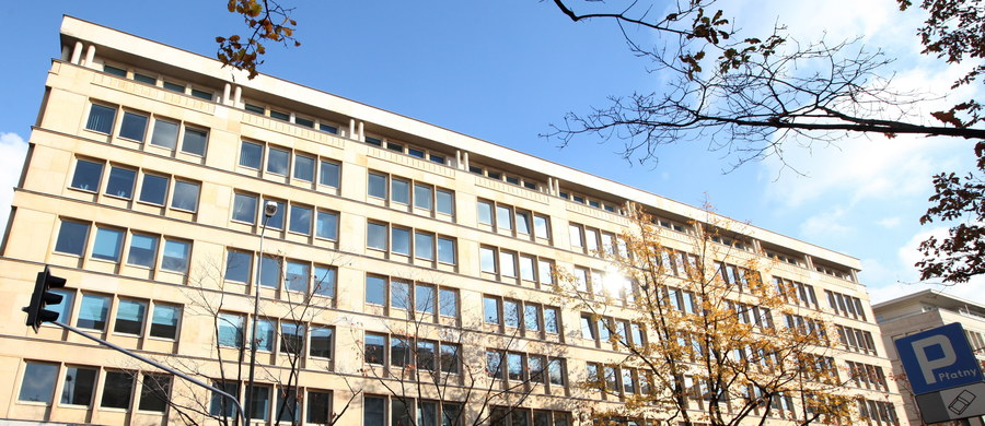 Na polecenie Prokuratury Krajowej agenci CBA weszli do siedzib Kulczyk Holding i CIECH-u. Funkcjonariusze pojawili się również w mieszkaniach byłego prezesa i wiceprezesa tego koncernu. Nikogo nie zatrzymano.