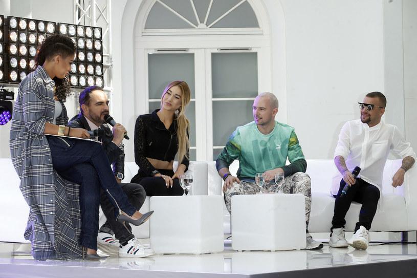 """Co będzie działo się w premierowym odcinku live dziewiątej edycji """"You Can Dance - Po prostu tańcz""""? Widzowie zobaczą to w środę, 6 kwietnia, wieczorem w TVN. Poznają też kulisy show."""