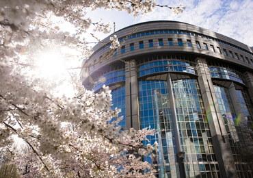 Zamachy w Brukseli: Jeden z napastników w przeszłości sprzątał w Parlamencie Europejskim