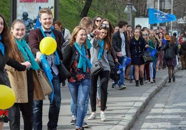 Holandia: Premier zadeklarował uwzględnienie wyniku referendum