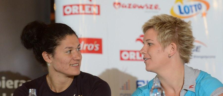 Światowa Agencja Antydopingowa (WADA) poinformowała, że przypadki dopingu z 2005 roku nie są już ważne. Niedawno zawieszona została mistrzyni olimpijska w rzucie młotem Tatiana Biełoborodowa (dawniej Łysenko), prawdopodobnie właśnie za wyniki testów sprzed 11 lat.