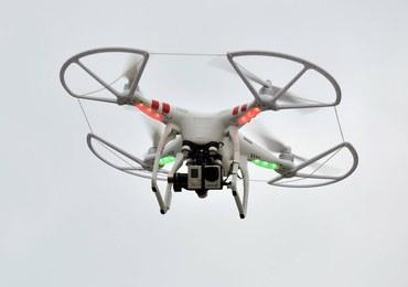 W ramach walki z terroryzmem władze zakazują używania dronów w Tadżykistanie