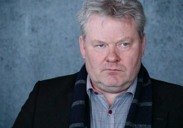 """Afera """"Panama Papers"""": Dymisja premiera Islandii, Johannsson nowym szefem rządu"""