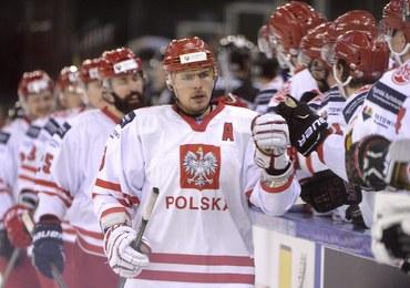 Hokejowe MŚ w Katowicach: Mamy dla Was bilety na wszystkie mecze turnieju!