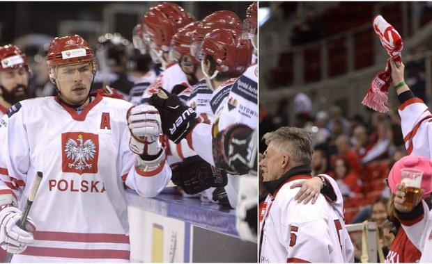 Wielkimi krokami zbliża się hokejowa impreza sezonu: mistrzostwa świata w katowickim Spodku! Od 23 kwietnia biało-czerwoni będą mierzyć się z ekipami Słowenii, Austrii, Włoch, Japonii i Korei Południowej, a stawką tej rywalizacji będzie awans do światowej elity. Mamy dla Was bilety na wszystkie mecze katowickiego turnieju!