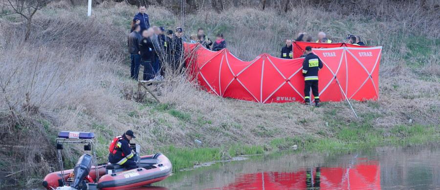 Dziś ma być wiadomo, czyje ciało znaleziono wczoraj w Warcie w wielkopolskich Wronkach. To ponad 50 kilometrów za Poznaniem – dlatego było podejrzenie, że może to być finał poszukiwań zaginionej w listopadzie ub. roku Ewy Tylman.