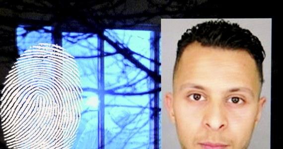 """Domniemany koordynator paryskich zamachów Salah Abdeslam nie zostanie wydany Francji """"przed upływem wielu tygodni"""". Ogłosił to adwokat islamskiego terrorysty, który znajduje się w areszcie śledczym w Belgii. Mecenas Sven Mary wyjaśnił, że Abdeslama chcą najpierw przesłuchać belgijskie służby."""