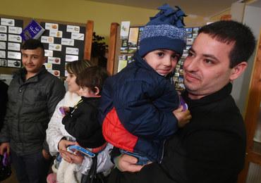 Czechy wstrzymają przyjmowanie chrześcijańskich uchodźców