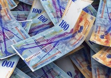 Prezydent zmienia założenia pomocy frankowiczom