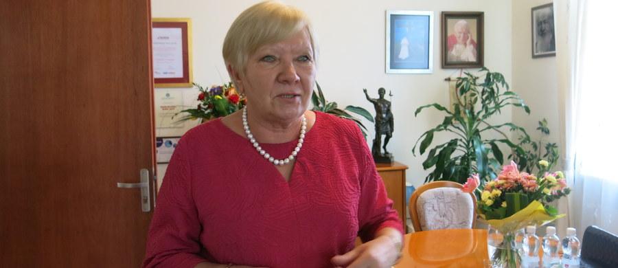Uchwała o darmowej komunikacji, dotacje do wymiany pieców węglowych, sadzenie roślin pyłolubnych, sprzątanie miasta na mokro. To najważniejsze ustalenia po konferencji antysmogowej zorganizowanej w Krakowie .