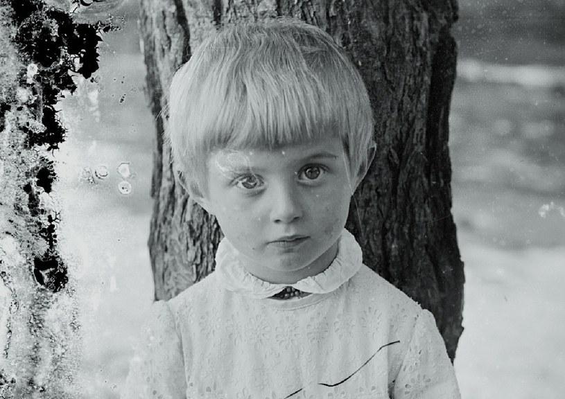 Powrót All Saints to nie jedyna płyta, z którą warto zapoznać się w tym tygodniu. Oto zestaw (zdominowany przez polskie wydawnictwa!), który proponujemy na najbliższe, coraz cieplejsze dni.