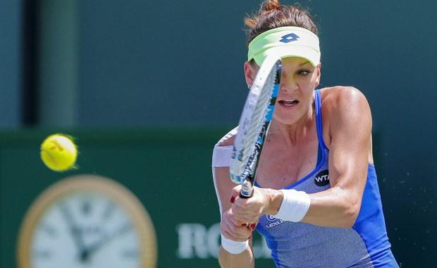 Akcja Agnieszki Radwańskiej z meczu z Rumunką Monicą Niculescu w 3. rundzie turnieju WTA Premier w Indian Wells została wybrana zagraniem miesiąca w plebiscycie WTA - organizacji zajmującej się kobiecym tenisem. Kibice docenili w ten sposób Polkę już po raz drugi w tym sezonie.