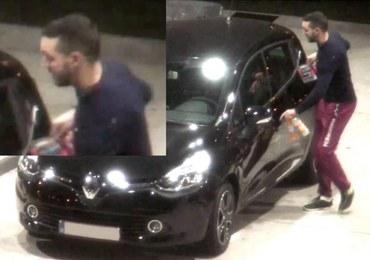Prokuratura potwierdza: Mohamed Abrini w grupie zatrzymanych ws. zamachów w Paryżu i Brukseli