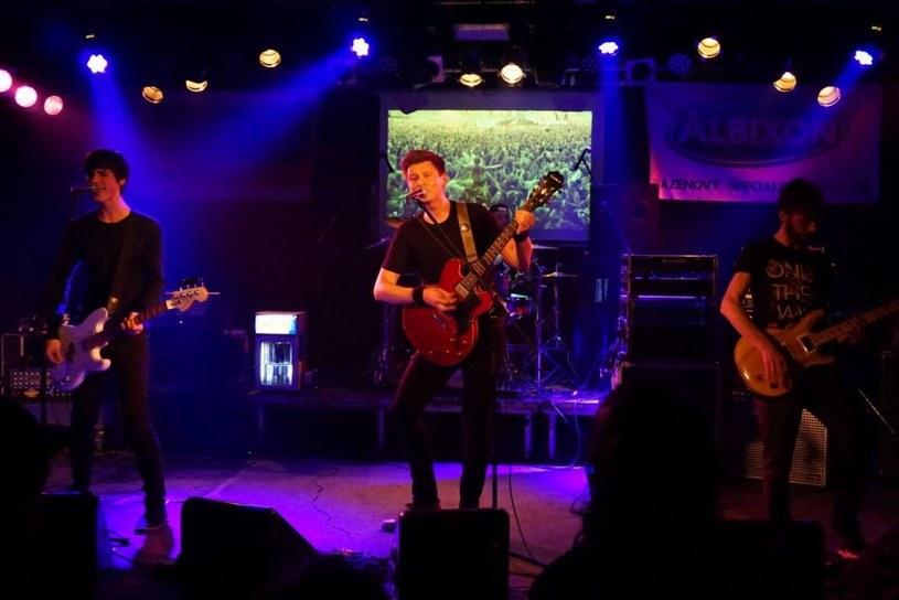 W sobotę (9 kwietnia), w klubie Futurum Music Bar w Pradze (Czechy) odbył się pierwszy koncert tegorocznych Eliminacji do Przystanku Woodstock. To pierwszy w historii Eliminacji koncert odbywający się poza granicami Polski i skierowany do zagranicznych wykonawców.