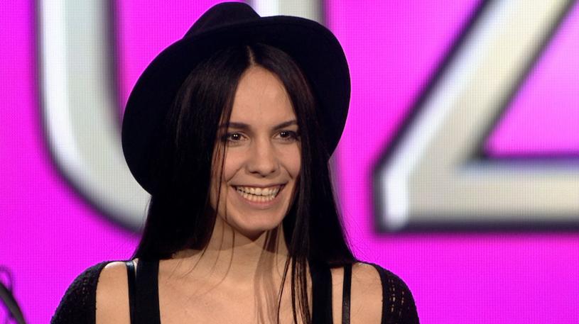 """W niedzielnym (10 kwietnia) odcinku """"Must Be The Music"""" zobaczyliśmy kilku mocnych kandydatów do półfinałów muzycznego show Polsatu."""