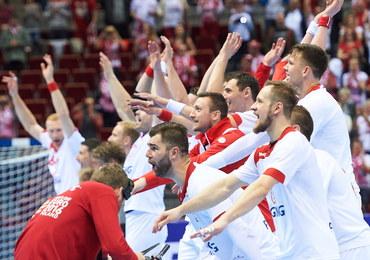 Polscy piłkarze ręczni wygrali z Tunezją! Kończą turniej w Gdańsku na pierwszym miejscu