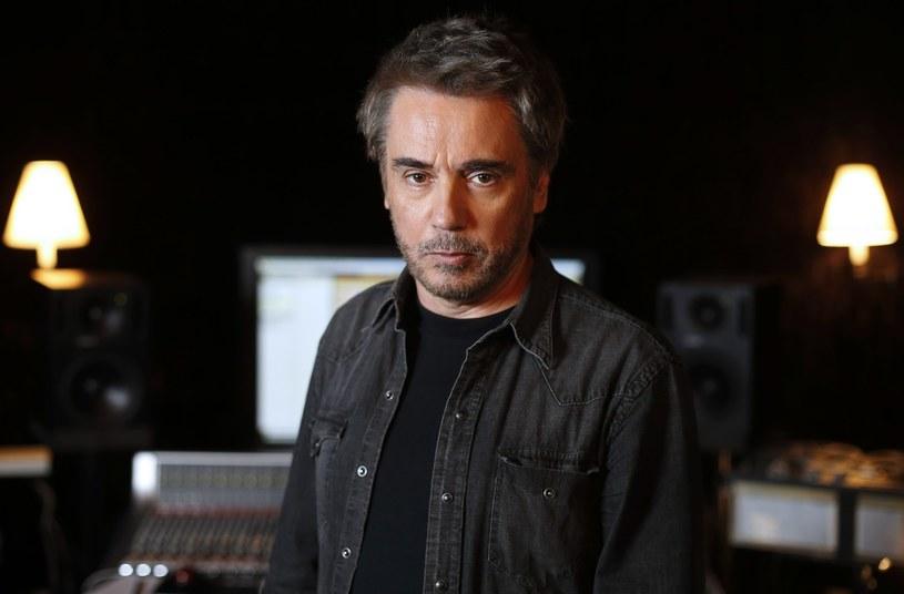 Francuski mistrz muzyki elektronicznej Jean Michel Jarre będzie gościem specjalnym gali Fryderyk 2016, która odbędzie się 20 kwietnia.