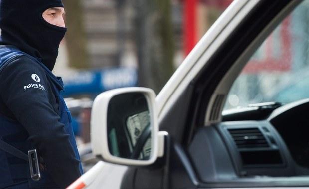 """""""Mamo, nie idź w poniedziałek w miejsca, gdzie jest dużo ludzi"""" - SMS-a o takiej treści wysłał z Syrii dżihadysta. Adresatem wiadomości była jego matka mieszkająca w Belgii. Tamtejsze służby przechwyciły tę wiadomość tekstową - piszą belgijskie media."""