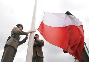 Sondaż: Demokracja jest zagrożona? Tak twierdzi już prawie 2/3 badanych Polaków