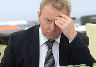 PE negatywnie o kandydaturze Janusza Wojciechowskiego na unijnego audytora