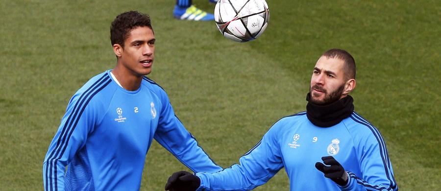 Karim Benzema nie zagra w mistrzostwach Europy we Francji - poinformowała piłkarska federacja tego kraju (FFF). Reprezentant gospodarzy został odsunięty od kadry w grudniu za domniemane szantażowanie kolegi z zespołu Mathieu Valbueny.