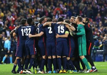 Liga Mistrzów: Barcelona za burtą, Bayern w półfinale
