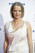 Joanna Kulig: Chciałabym zagrać u Allena i Tarantino