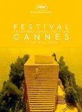 Cannes: 20 filmów powalczy o Złotą Palmę