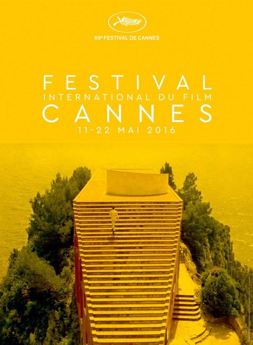"""20 filmów powalczy o Złotą Palmę tegorocznego festiwalu w Cannes - poinformowali organizatorzy imprezy. Na Croisette nie zabraknie stałych bywalców festiwalu: Pedra Almodovara (""""Julieta""""), braci Dardenne (""""La fille inconnue""""), Kena Loacha (""""I, Daniel Blake"""") i Jima Jarmuscha (""""Paterson"""")."""
