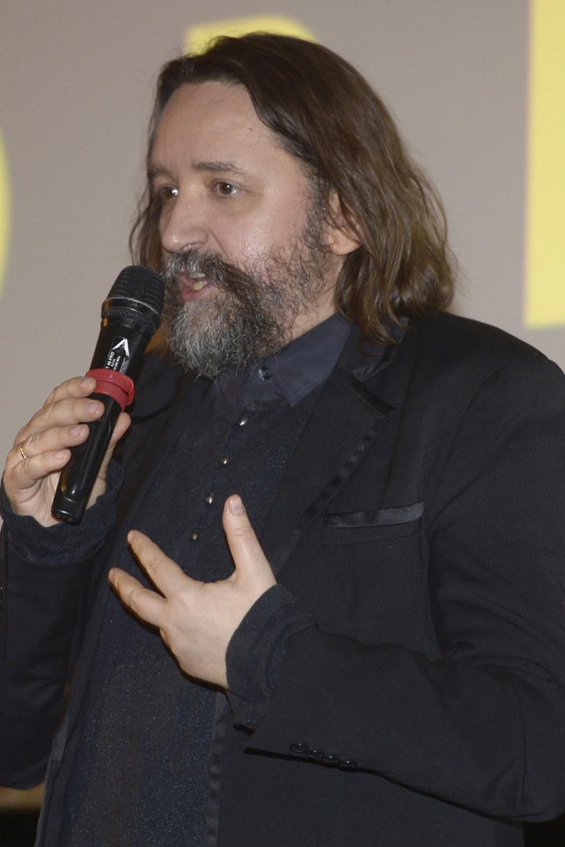Prof. Mariusz Grzegorzek został w czwartek, 14 kwietnia, ponownie wybrany rektorem Państwowej Wyższej Szkoły Filmowej, Telewizyjnej i Teatralnej im. L. Schillera w Łodzi. Był jedynym kandydatem na to stanowisko. Będzie kierował uczelnią w latach 2016-2020.