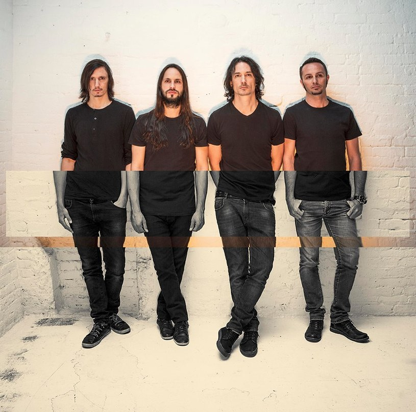 Francuska Gojira, jedna z najbardziej wizjonerskich formacji współczesnego metalu, ujawniła pierwsze szczegóły dotyczące nowej płyty.