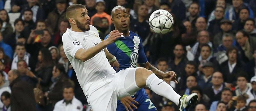 Kibice Realu Madryt wybrali Karima Benzemę piłkarzem marca, mimo że w tym miesiącu z powodu kontuzji zagrał tylko w jednym meczu. W swoim jedynym występie - w spotkaniu z Sevillą - zdobył bramkę i zaliczył asystę.