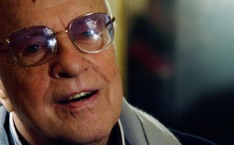 Światowej reżyser filmowy 93-letni Franco Zeffirelli jest potomkiem Leonarda da Vinci - ogłosili w czwartek, 14 kwietnia, twórcy drzewa genealogicznego, którzy odkryli 35 żyjących krewnych geniusza renesansu. Prezentacja odbyła się w miejscowości Vinci koło Florencji.